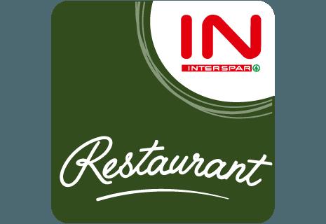 Interspar Restaurants