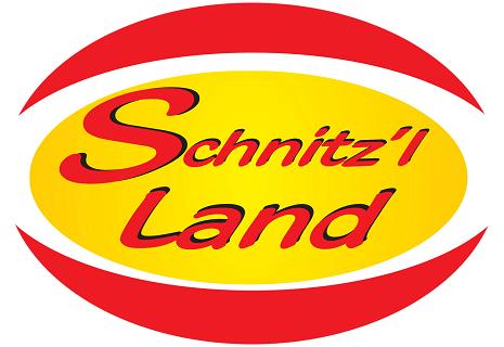 Bei Wiener Schnitzelland bestellen