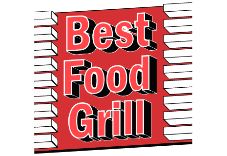 logo Best Food Grill 4