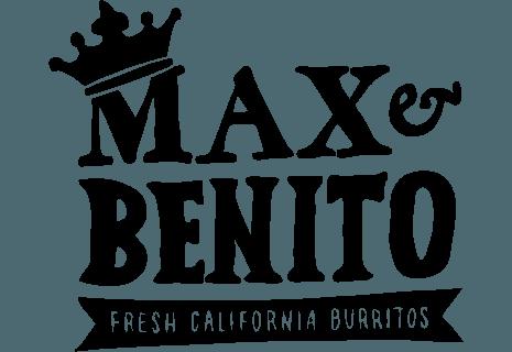 Max & Benito