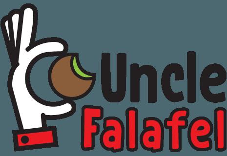 Uncle Falafel
