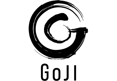logo Goji Asian Kitchen