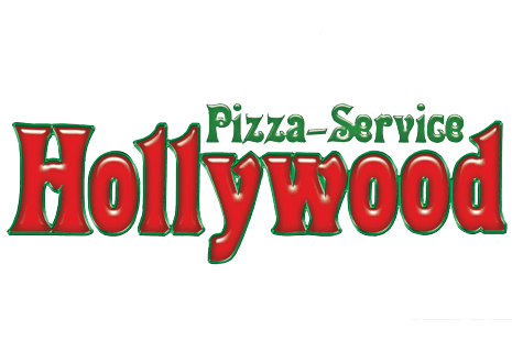 Bei Hollywood Pizza Service bestellen