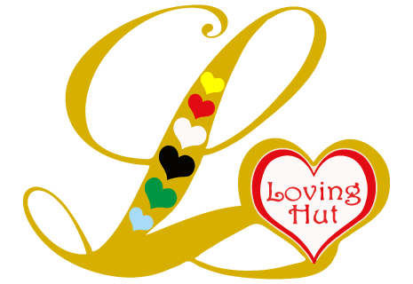 logo Loving Hut