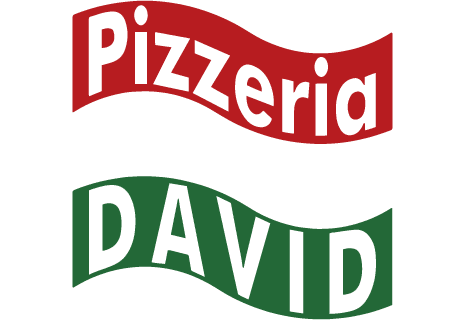 Order from Pizzeria DAVID