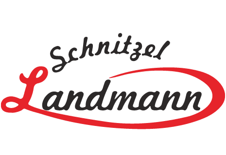 Bei Schnitzel Landmann bestellen