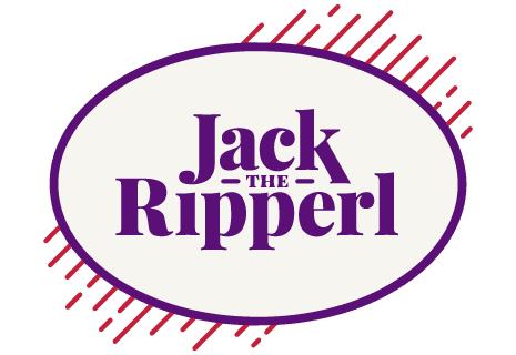 logo Jack the Ripperl