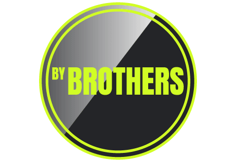 logo By Brothers