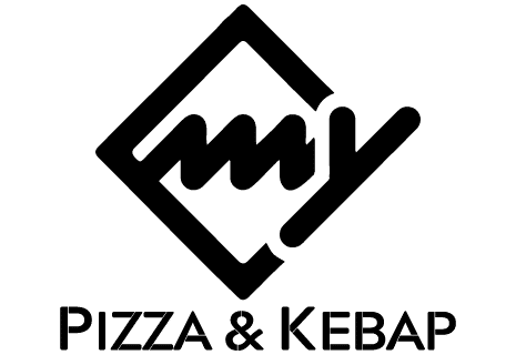 logo Pizza & Kebaphaus Bad Vöslau