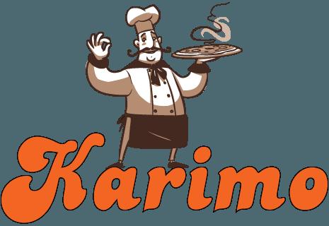 Karimo