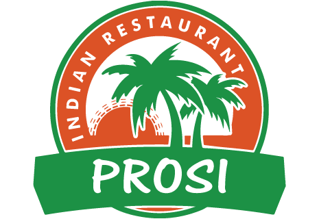 logo Prosi Indian Restaurant