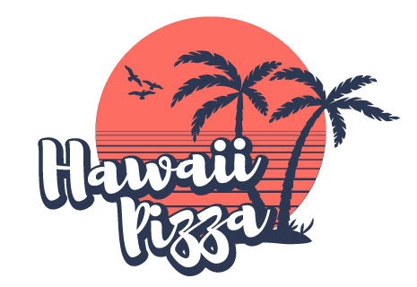 logo Hawaii II