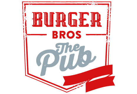 logo Burger Bros