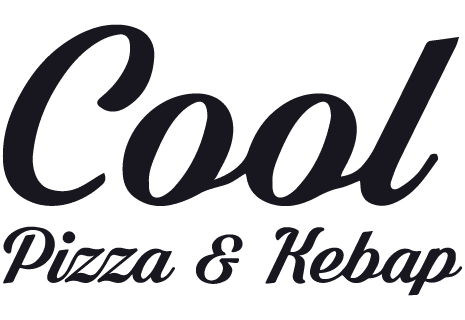 logo Cool Pizza & Kebap