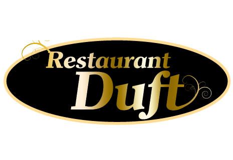 logo China Restaurant Duft