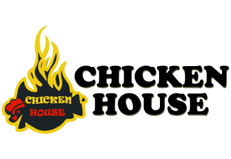 logo Chicken House
