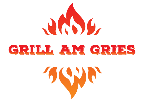 logo Grill Am Gries