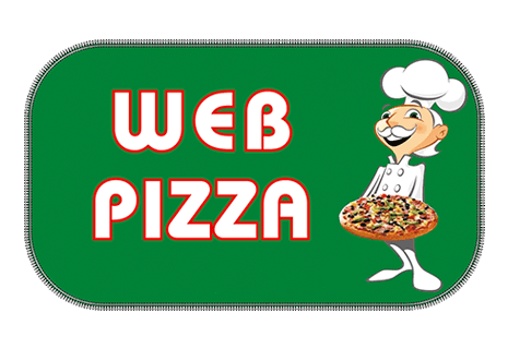logo Web Pizza