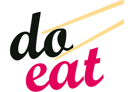 logo Do Eat
