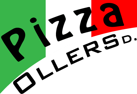 logo Pizza Ollers