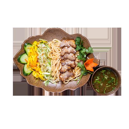 Pho 84 Wien Vietnamese Asian Vegan Order Takeaway Food Lieferando At