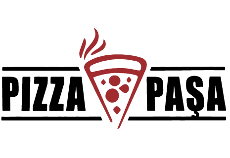 logo Pizza Pasa