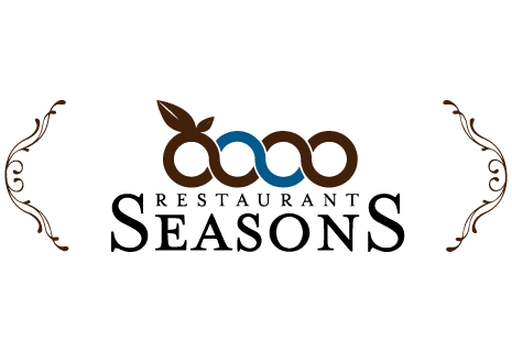 logo Seasons