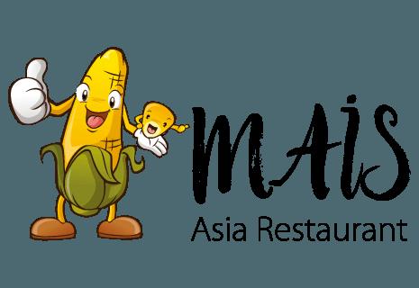 China Restaurant Alin Embrach Embrach - Chinesisch, Japanisch, Asiatisch -  EAT.ch