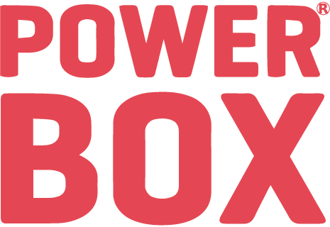 logo Power Box