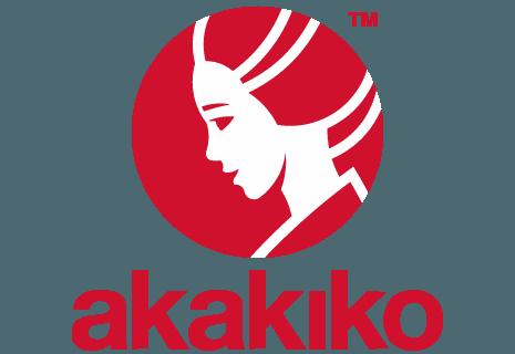 Bei Akakiko bestellen